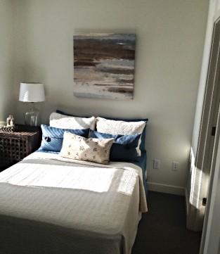 Photo of Bedroom at SeVerna on K